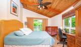 5715 Kaehulua Rd - Photo 13