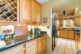 3880 Wyllie Rd - Photo 12