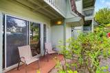3880 Wyllie Rd - Photo 15