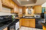 3880 Wyllie Rd - Photo 3