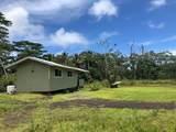 15-1835 9TH AVE (KALAUNU) - Photo 19