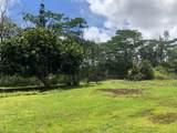 15-1835 9TH AVE (KALAUNU) - Photo 20