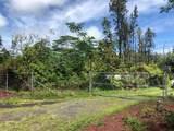 15-1835 9TH AVE (KALAUNU) - Photo 23