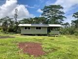 15-1835 9TH AVE (KALAUNU) - Photo 26