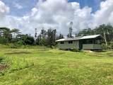 15-1835 9TH AVE (KALAUNU) - Photo 27