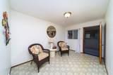 594 Hinano St - Photo 18