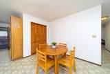 594 Hinano St - Photo 21