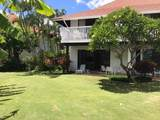 2253 Poipu Rd - Photo 9
