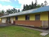 16-1325 Uhini Ana Rd (Road 1) - Photo 1