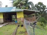 16-1325 Uhini Ana Rd (Road 1) - Photo 15