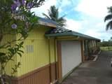 16-1325 Uhini Ana Rd (Road 1) - Photo 2