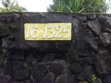 16-1325 Uhini Ana Rd (Road 1) - Photo 20