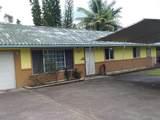 16-1325 Uhini Ana Rd (Road 1) - Photo 3