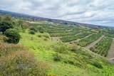 Mamalahoa Hwy - Photo 12