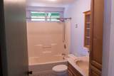 4213 Helii Pl - Photo 12