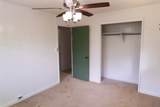 4213 Helii Pl - Photo 15
