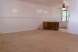 4213 Helii Pl - Photo 9