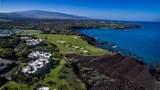 68-1050 Mauna Lani Point Dr - Photo 27