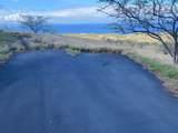 59-619 Hoopai Trail - Photo 1