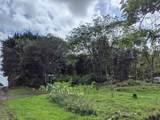 487 Akolea Rd - Photo 5