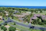 62-3721 Kaunaoa Nui Rd - Photo 1