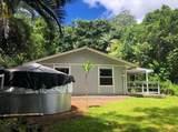 14-3549 Hawaii Rd - Photo 2