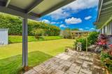 5318 Kihei Rd - Photo 12
