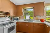 5318 Kihei Rd - Photo 13