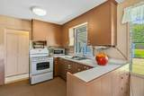 5318 Kihei Rd - Photo 15