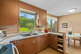 5318 Kihei Rd - Photo 16