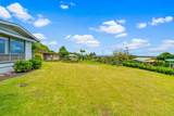 5318 Kihei Rd - Photo 18