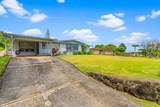 5318 Kihei Rd - Photo 19