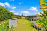 5318 Kihei Rd - Photo 2