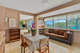 5318 Kihei Rd - Photo 20