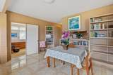 5318 Kihei Rd - Photo 22