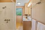 5318 Kihei Rd - Photo 29