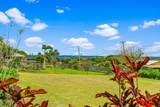5318 Kihei Rd - Photo 30