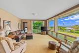 5318 Kihei Rd - Photo 4