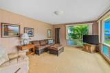 5318 Kihei Rd - Photo 5