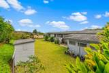 5318 Kihei Rd - Photo 6