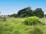 Nani Waimea St - Photo 5