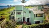 3800 Kamehameha Rd - Photo 2