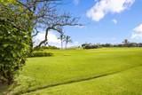 3800 Kamehameha Rd - Photo 25