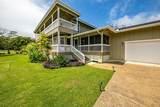 158 Hawaiiana St - Photo 2