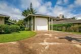158 Hawaiiana St - Photo 22