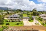 158 Hawaiiana St - Photo 24