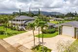 158 Hawaiiana St - Photo 25