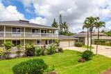 158 Hawaiiana St - Photo 26