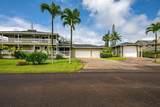 158 Hawaiiana St - Photo 27