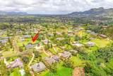 158 Hawaiiana St - Photo 4